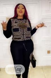 Turkey Ladies Track Suit | Clothing for sale in Oyo State, Oluyole