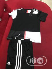 Children'S Juventus Jersey | Clothing for sale in Lagos State, Ajah