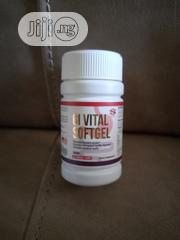 GI Vital Very Good for Ulcer, Heart Burns, 100% Effective Proven Right | Vitamins & Supplements for sale in Lagos State, Ikeja