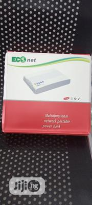 Econet Power Bank | Accessories for Mobile Phones & Tablets for sale in Lagos State, Ojodu