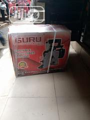 Bag Sewing Machine | Home Appliances for sale in Lagos State, Lekki Phase 1