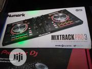 Numark Maxtrack Pro 3 | Audio & Music Equipment for sale in Lagos State, Lekki Phase 1