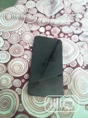 Samsung Galaxy J2 Core 8 GB Black | Mobile Phones for sale in Osun State, Oriade