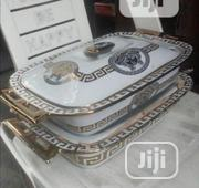 3pcs Dinner Set | Kitchen & Dining for sale in Lagos State, Lagos Island