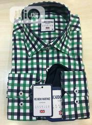 Men's Lovely Shirts   Clothing for sale in Lagos State, Lagos Island