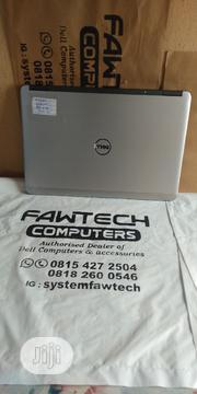 Laptop Dell Latitude E7240 4GB Intel Core I5 SSD 128GB | Laptops & Computers for sale in Osun State, Osogbo