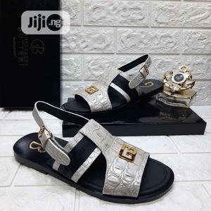 Italian Sandals   Shoes for sale in Lagos State, Lagos Island (Eko)