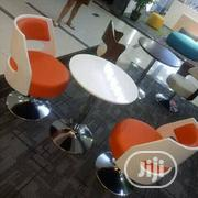 Good Quality Table And Chairs | Furniture for sale in Lagos State, Lekki Phase 1