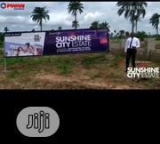 Plot of Land for Sale at Umuwuagwu Asaba, Delta State   Land & Plots For Sale for sale in Delta State, Ukwuani