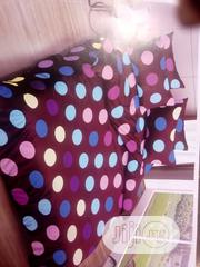 Bed Sheet With Pillow Case | Home Accessories for sale in Lagos State, Ikeja
