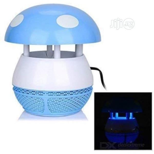 Mosquito Killer Lamp | Home Accessories for sale in Lagos Island, Lagos State, Nigeria