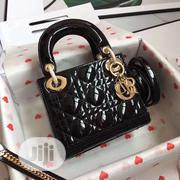 Christian Dior Designer Hand Bag | Bags for sale in Lagos State, Magodo