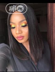 Kim K Closure Wig   Hair Beauty for sale in Edo State, Benin City