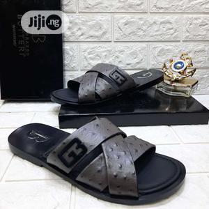 Italian Palm for Men | Shoes for sale in Lagos State, Lagos Island (Eko)