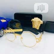 Versace Sunglasses | Clothing Accessories for sale in Lagos State, Lagos Island