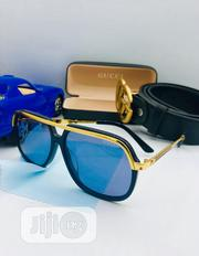 Gucci Sunglasses   Clothing Accessories for sale in Lagos State, Lagos Island