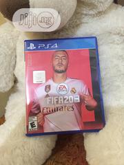 Fifa20 Cd Open Box | Video Games for sale in Lagos State, Ikeja