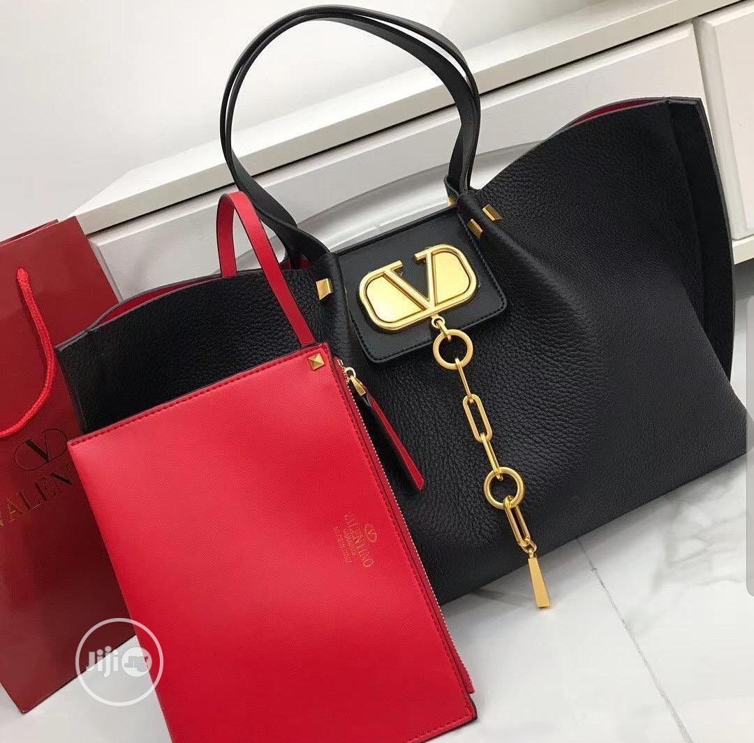Valentino Designer Female Bag