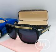 Louis Vuitton   Clothing Accessories for sale in Lagos State, Lagos Island