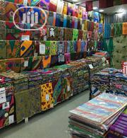 Plain And Pattern Fabrics   Clothing for sale in Rivers State, Port-Harcourt