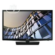 """Samsung 32"""" LED Television   TV & DVD Equipment for sale in Lagos State, Ojo"""