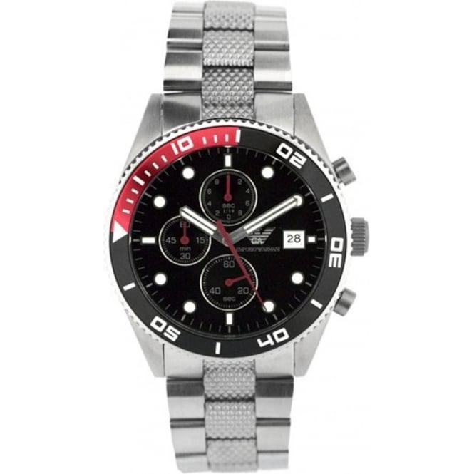 Emperio Armani Designer Wrist Watch | Watches for sale in Magodo, Lagos State, Nigeria