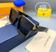 Louis Vuitton Sunglasses | Clothing Accessories for sale in Lagos State, Lagos Island