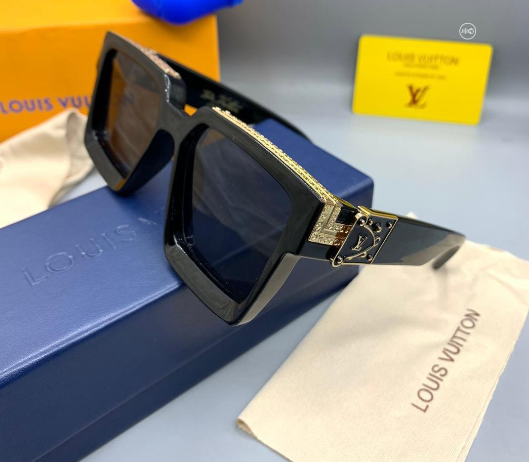 Louis Vuitton Sunglasses   Clothing Accessories for sale in Lagos Island, Lagos State, Nigeria
