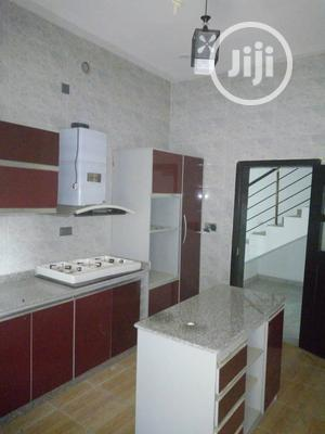Newly Built 4 Bedroom Duplex In An Estate | Houses & Apartments For Sale for sale in Lagos State, Lekki