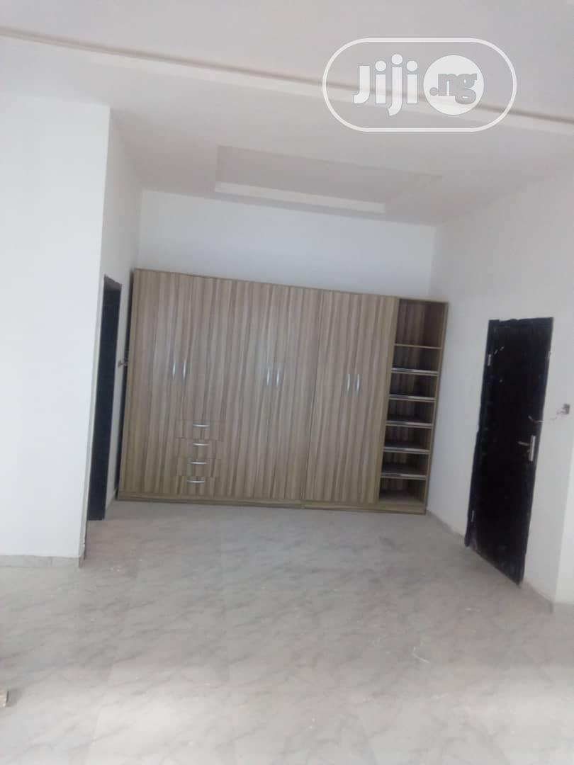 Newly Built 4 Bedroom Duplex In An Estate | Houses & Apartments For Sale for sale in Lekki, Lagos State, Nigeria