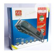 Rechargeable Wireless Hair Clipper   Tools & Accessories for sale in Lagos State, Lagos Island