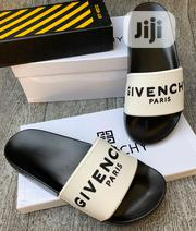 Givenchy Slide | Shoes for sale in Lagos State, Agboyi/Ketu