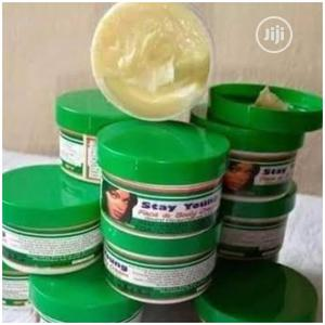 Stay Young Face Cream   Skin Care for sale in Lagos State, Amuwo-Odofin