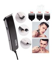 Nova Rechargeable Clipper Shaver   Tools & Accessories for sale in Lagos State, Surulere