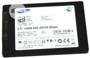 128gb Ssd Samsung Super Fast | Computer Hardware for sale in Lagos State, Ikeja