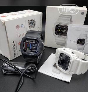 Smart Watch | Smart Watches & Trackers for sale in Lagos State, Surulere