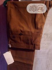 US Chinos Stock Trouser | Clothing for sale in Rivers State, Port-Harcourt