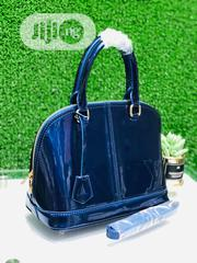 Beautiful High Quality Ladies Classic Handbag | Bags for sale in Lagos State, Ikorodu