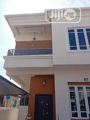 Distress Sales 4bedroom Fully Detached With Bq For Sale | Houses & Apartments For Sale for sale in Lagos State, Lekki Phase 1