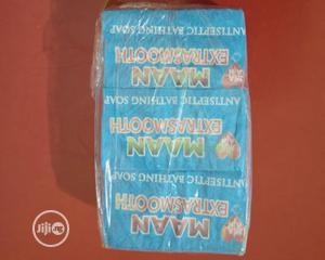 Antiseptic Soap | Bath & Body for sale in Enugu State, Enugu