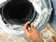 Flexible Pipe 25mm | Building Materials for sale in Lagos State, Lagos Island