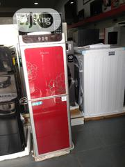 CWAY Water Dispenser B87 | Kitchen Appliances for sale in Abuja (FCT) State, Central Business Dis