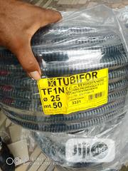 25mm Flexible Pipe | Building Materials for sale in Lagos State, Lagos Island