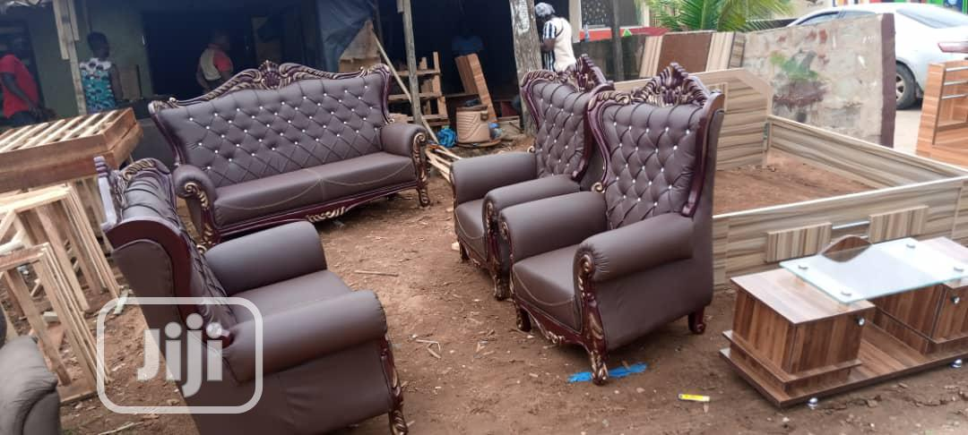 Turkish Home Furniture for Sale