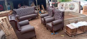 Turkish Home Furniture for Sale | Furniture for sale in Lagos State, Ikotun/Igando