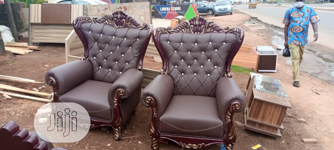 Turkish Home Furniture for Sale | Furniture for sale in Ikotun/Igando, Lagos State, Nigeria