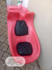 Wash Hair Basins | Salon Equipment for sale in Lagos State, Alimosho