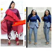 Quality Up and Down | Clothing for sale in Lagos State, Ikeja