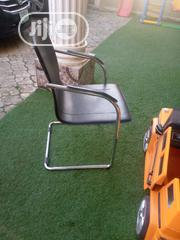 Salon Chairs | Salon Equipment for sale in Lagos State, Alimosho