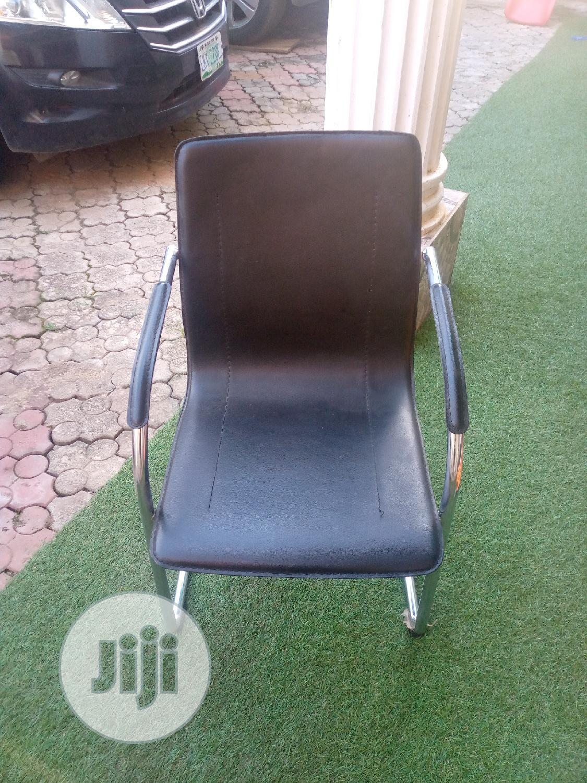 Salon Chairs | Salon Equipment for sale in Alimosho, Lagos State, Nigeria